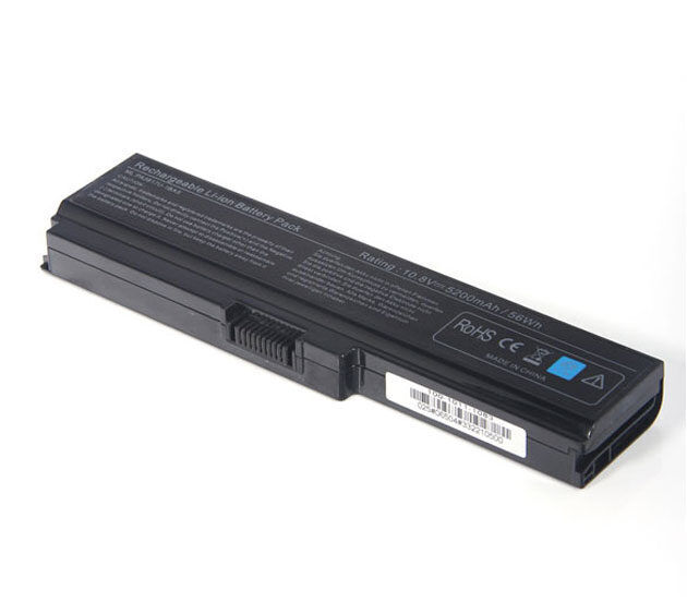 Toshiba 3634 Laptop battery