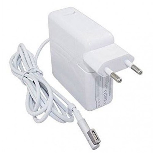 Apple 16.5V 3.65A laptop charger
