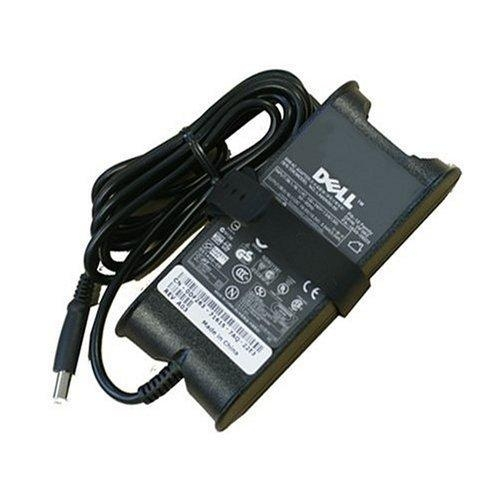 Dell 19.5V 3.34A laptop adapter
