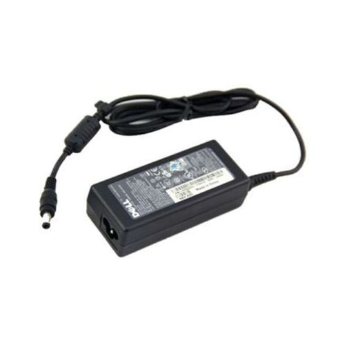 Dell 19V 3.16A laptop charger