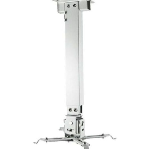 Epson PM63100 projector Ceiling Mount