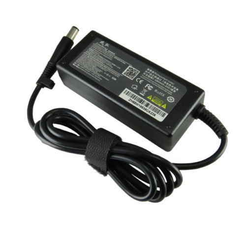 HP 19.5v 3.33A laptop charger