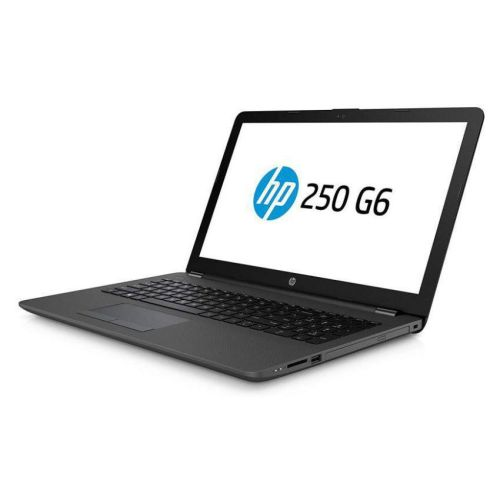 HP 250 Intel Core i3 4GB 1TB DOS 15.6 inch laptop