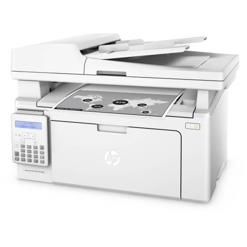 HP LaserJet Pro M130fn printer