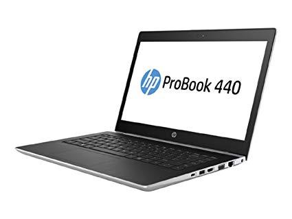 HP Probook 440 Intel Core i5 4GB 500GB DOS 14 inch laptop