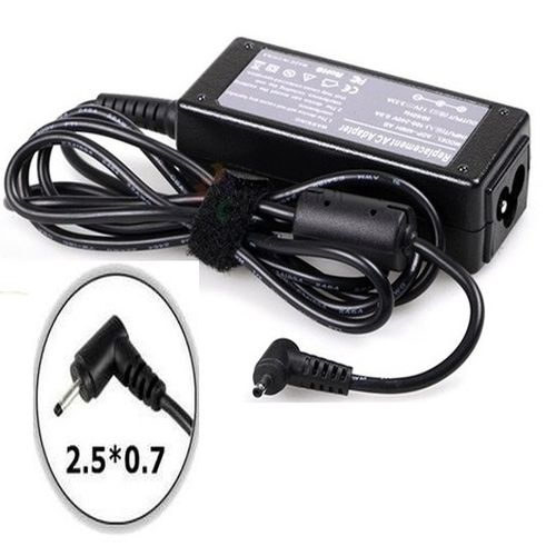 Samsung 12V 3.33A laptop charger