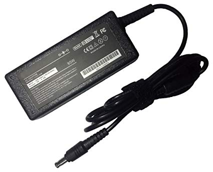 Samsung 19V 3.16 laptop charger