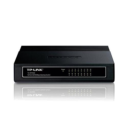 TL-SF1016D 16 Port Desktop Switch in Kenya