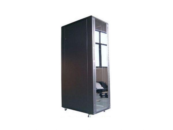 32U 600 by 960 Cabinet