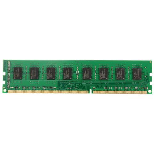 4GB DDR3 1600MHz Desktop Ram