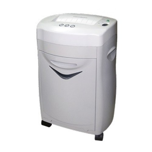 Atlas CC1540 Cross Cut Shredder