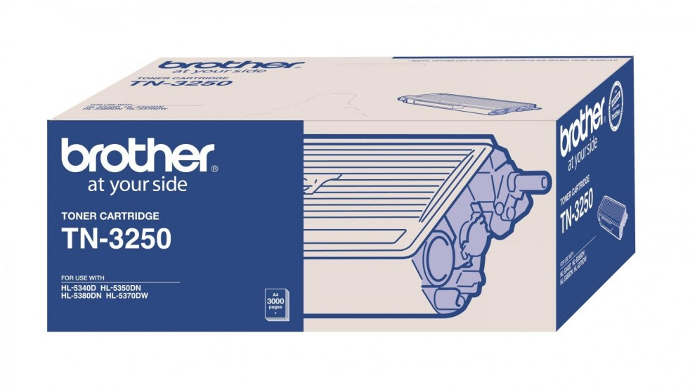 Brother TN-3250 Toner