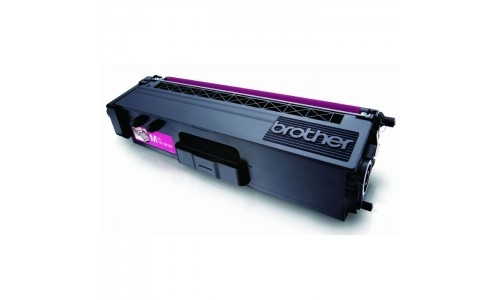 Brother TN-361M Magenta Toner