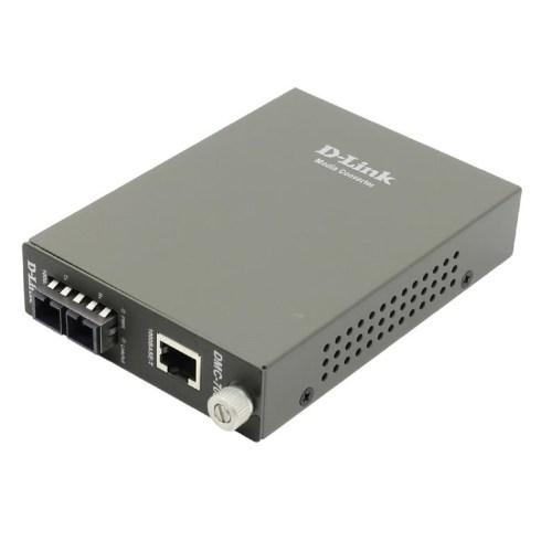 D-Link DMC-700SC MM media converter