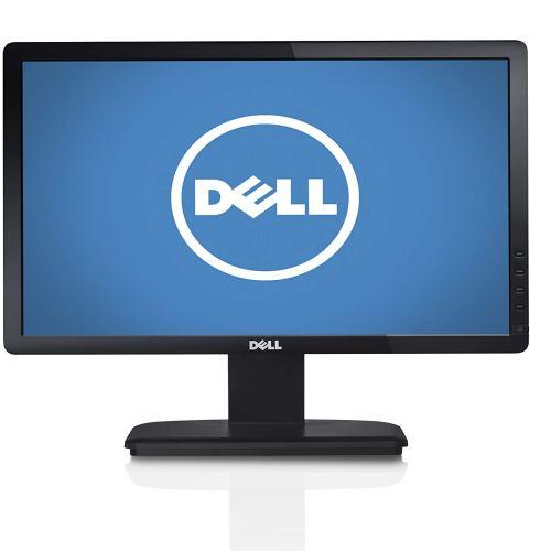 Dell 18.5 inch TFT monitor