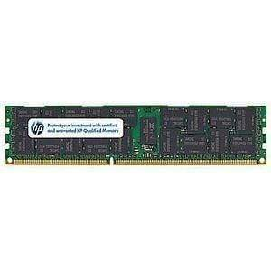 HP 32GB 2Rx8 PC4-2666V-R server ram