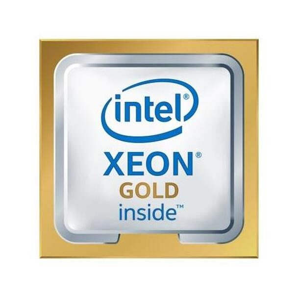HP DL380 Gen10 Intel Xeon gold 5118 Kit
