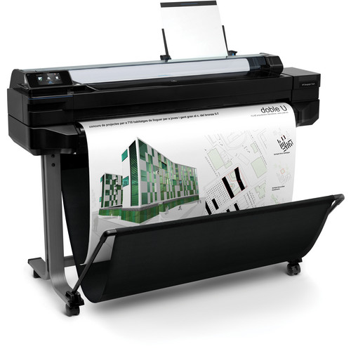 HP Designjet T520 24 inch ePrinter