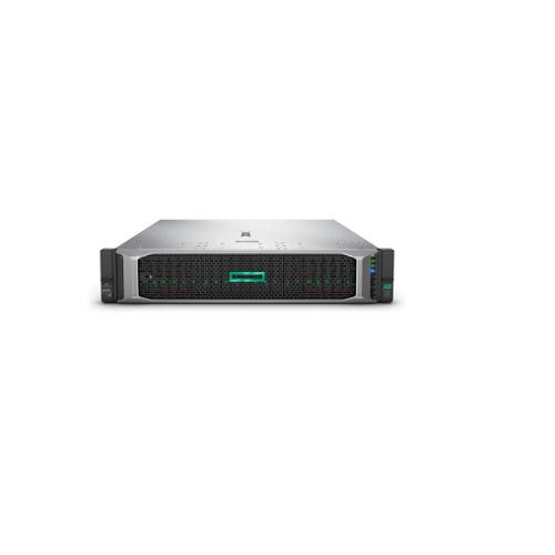 HP ProLiant DL380 Gen10 8 Core Server