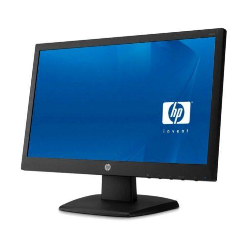 HP V194 18.5 inch Monitor