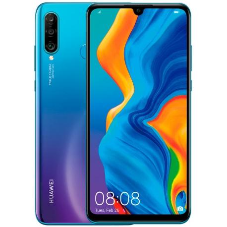 Huawei P30 Lite 6GB 128GB
