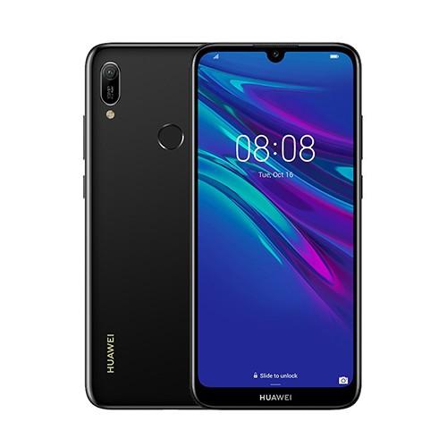 Huawei Y6 2GB 32GB Prime 2019