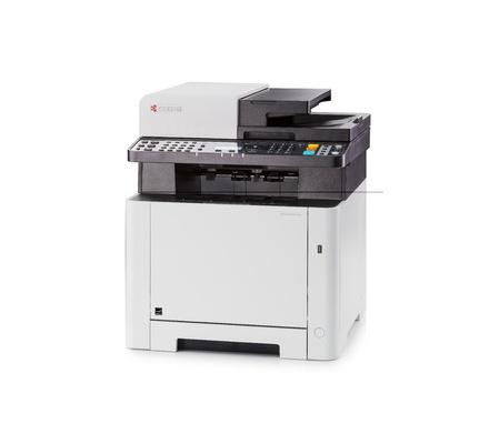 Kyocera ECOSYS M5521cdw color printer