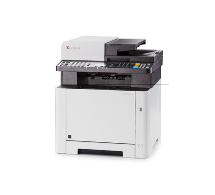 Kyocera ECOSYS M5521cdw color printer