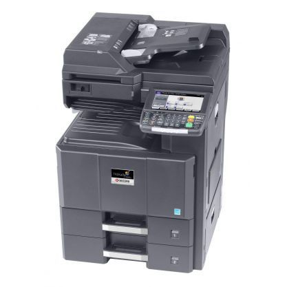 Kyocera TASKalfa 3011i A3 printer