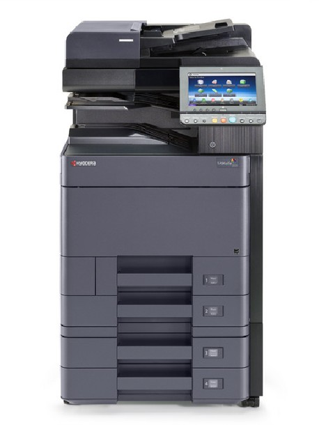 Kyocera TASKalfa 3252ci A3 color printer