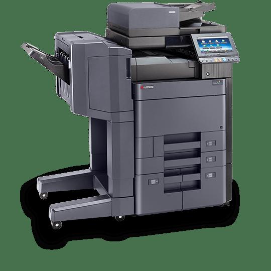 Kyocera TASKalfa 4025ci A3 colour printer