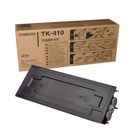 Kyocera TK-410 cartridge toner