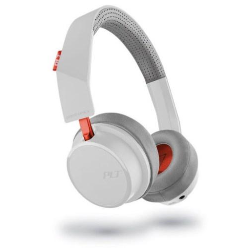 Plantronics backbeat 500 bluetooth earphones
