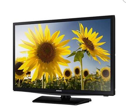 Samsung 24 Inch Digital LED TV