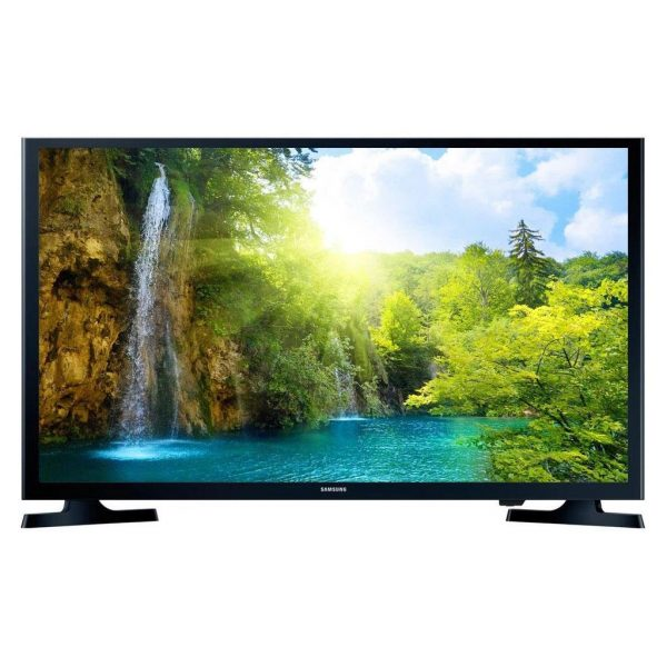Samsung 40 inch Full HD LED TV