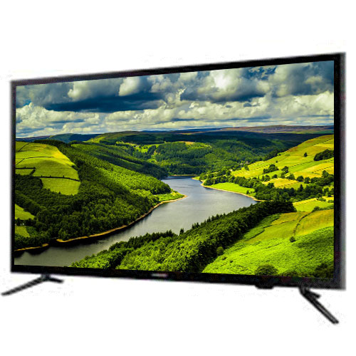 Samsung 48 Inch Full HD Digital LED TV