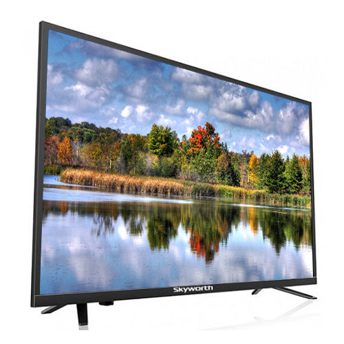 Skyworth 49 Inch Full HD LED Smart TV