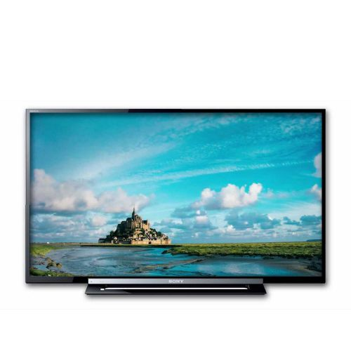 Sony 40 Inch Full HD Digital TV