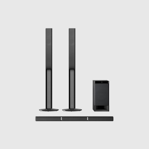 Sony HT-RT40 Home Theatre System