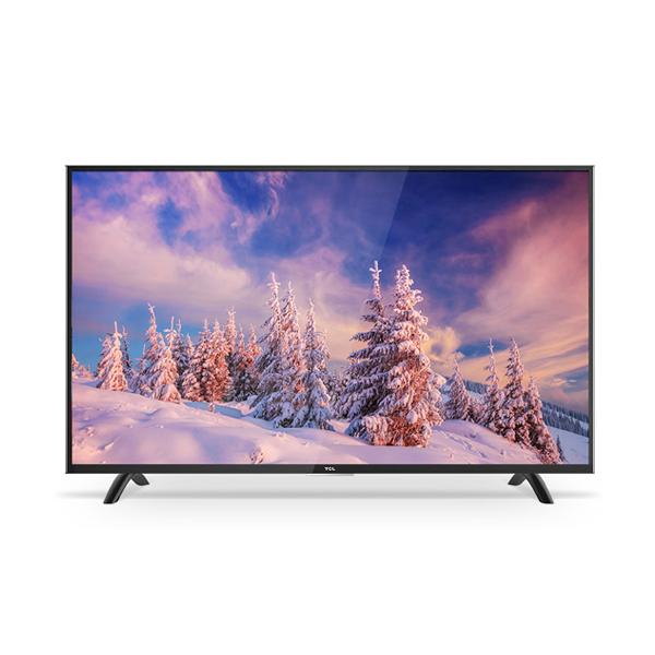 TCL 43 inch Full HD LED Smart TV
