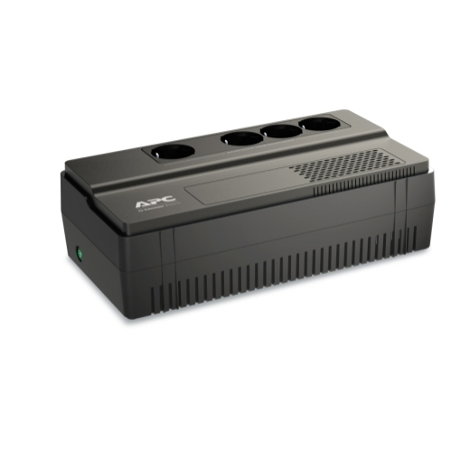 APC BV 800VA Easy UPS