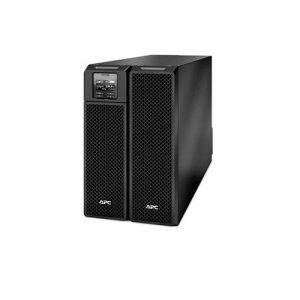APC SRT8KXLI 8000VA 230V Smart-UPS