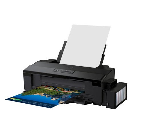 Epson L1800 A3 Inkjet Printer