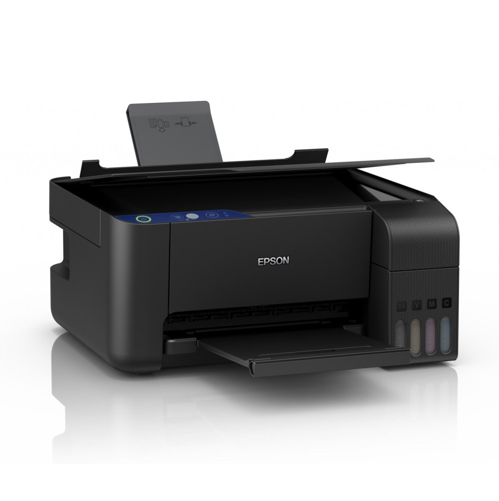 Epson L3111 EcoTank All in one printer
