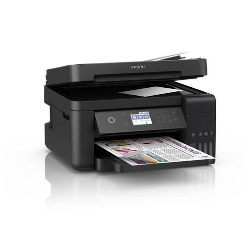 Epson L6170 Eco Tank Printer