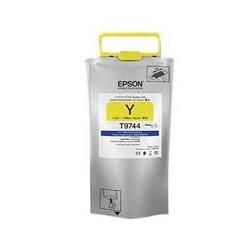 Epson WF-C869R Yellow XXL Ink Cartridge