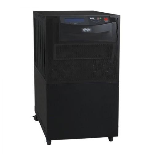 Mecer 20000VA (20KVA) Smart UPS