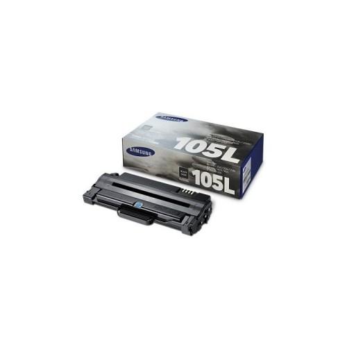 Samsung MLT-D305L Black Toner