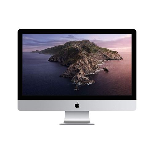 Apple Imac 27 inch 5K Retina 6 Core i5 1TB