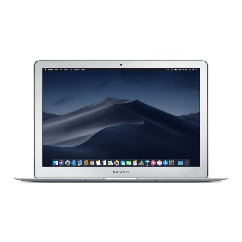 Apple MacBook Air i5 8GB 128Gb ssd 13 Inch